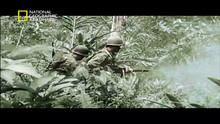 أبُكاليبـس - الحرب العالمية الثانية برنامج
