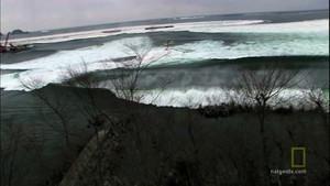 SFD_Fukushima_1TsunamiImpact photo