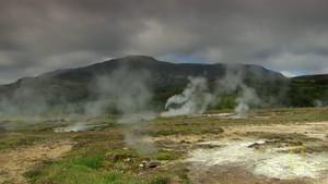 Volcano Research photo