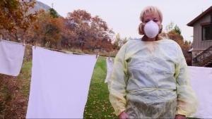 Pandemic Prepping photo