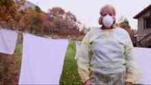 Pandemic Prepping 節目