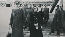 Hitler's Women show