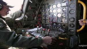 B-29 Superfortress photo