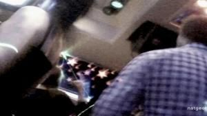 Istanbul Nightclub Scam photo