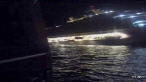 Lifeboat Panic photo