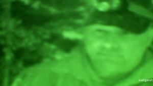 Searching for Bigfoot photo