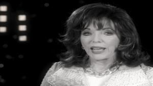 Extended Interview: Joan Collins photo