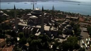 Hagia Sofia: Historical Updates photo