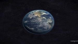 See-Thru Planet photo