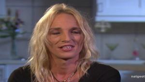 Transgender Love photo