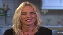 Transgender Love show
