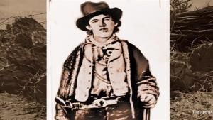 The Making of Billy the Kid photo