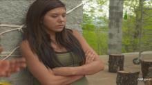 Doomsday Castle Profile: Lindsey show