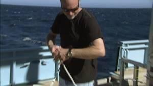 Ultimate fisherman photo