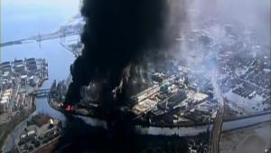 Fukushima foto