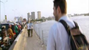 Lagos - 5 foto