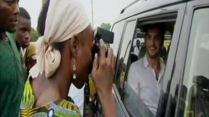 Lagos - 4 foto