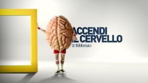 Accendi il cervello: la cura per i neuroni annoiati foto
