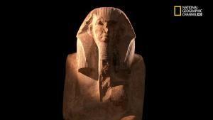 Piramide di Saqqara foto