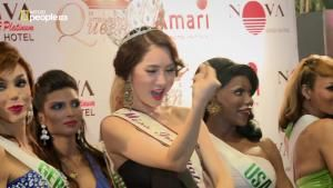 Miss International Queen foto