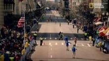 Boston: la maratona di sangue programma