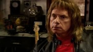 Spinal Tap's Nigel Tufnel speaks about his TV viewing habits photo