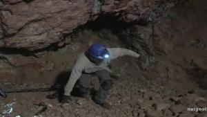 Mining Memorabilia photo