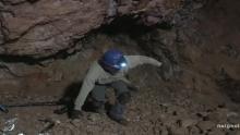 Mining Memorabilia show