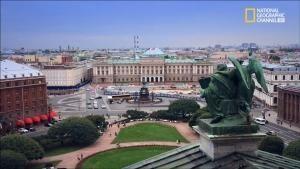 Access 360 San Pietroburgo foto