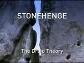 Stonehenge – The Druid Theory show