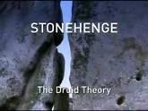 Stonehenge – The Druid Theory show