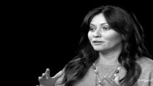 Interview Outtakes: Shannen Doherty photo