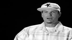Interview Outtakes: Vanilla Ice photo
