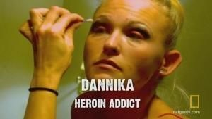 Big Heroin photo