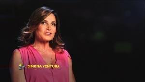 Gli anni '90 - Intervista a Simona Ventura foto