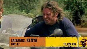 Kenya To Rwanda photo