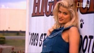 Gli anni '90 - Sesso, celebrità e reality foto