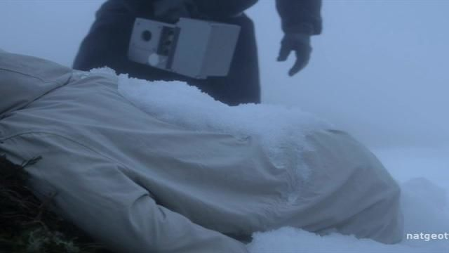 the dyatlov pass incident movie watch online