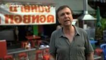 Eat Street: Thailandia - Chinatown di Bangkok programma