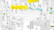 Street Genius Trailer show