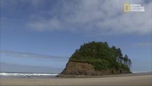 Mega tsunami: nuove rivelazioni foto
