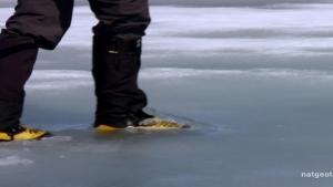 Thin Ice photo