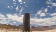 Esperimenti esplosivi - Boiler programma