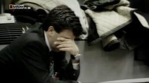 Gli anni '90 - La crisi economica foto