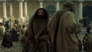 Killing Jesus Trailer photo
