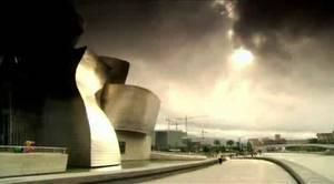 Guggenheim Bilbao photo