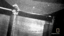 Hubble Rescue Mission show