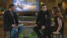 Star Talk: Christopher Nolan (Condensed Version) show