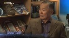 Star Trek: sguardo al futuro con George Takei programma