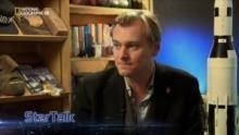 Star Talk: La scienza in Interstellar programma